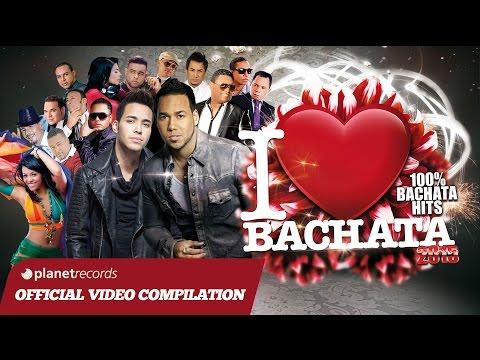 BACHATA 2015 - 2016 ► VIDEO HIT MIX COMPILATION ► RAULIN RODRIGUEZ - TOBY LOVE - JUAN LUIS GUERRA