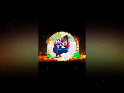 Dj Srikanth hitex city Bonalu special mix