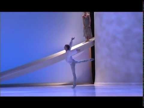 Romeo and Juliette - Les Ballets de Monte-Carlo
