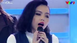 Chạy Ai Tỏa Sáng 7 9 2016   Bùi Huyền Thảo My   Video Clip, MV chất lượng cao   Được upload bởi casy
