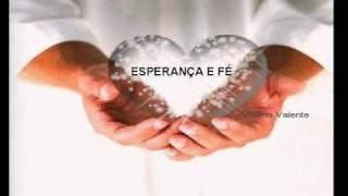 ESPINHEIRA (DUDUCA E DALVAN).wmv