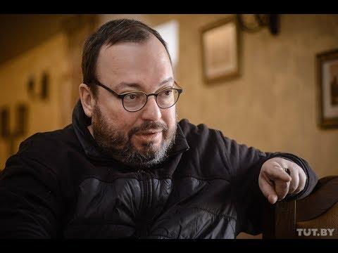 Станислав Белковский о