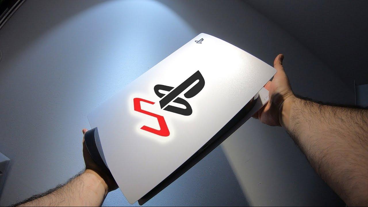 Compro la ps5.. Será mejor que la Xbox?  ¿Merece  la pena?
