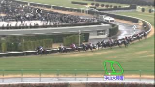 Popular Nakayama Racecourse & Nakayama Daishogai videos