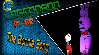 The Bonnie Song - Groundbreaking (Legendado PT BR)