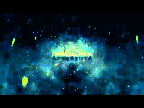 Trailer Filme Transtorno Bipolar