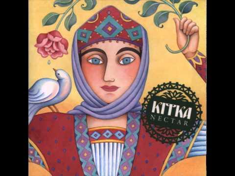 Kitka - Ogreyala Mesechina (Macedonia)
