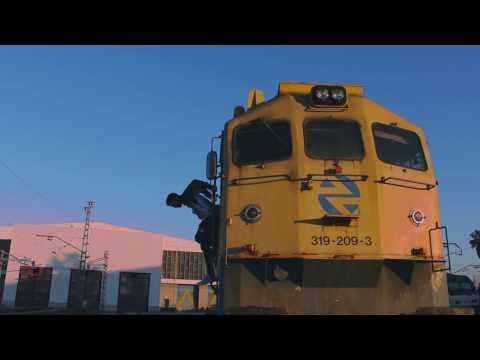 Karim-1 3 6 (VIDEO CON CÁMARA BUENA) Ft Pache