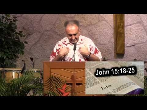 mid-east-prophecy-update-april-22nd-2018