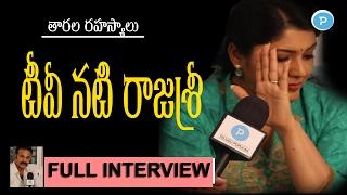 kalyan sunkara latest interview