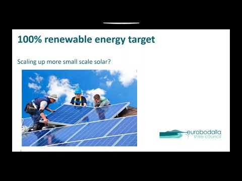 Joining The Solar Gold Rush – Which Bandwagon To Jump On?