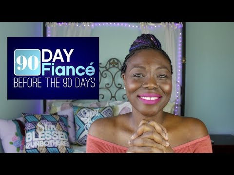 90 Day Fiancé: Before the 90 Days RECAP/REVIEW Ep.11