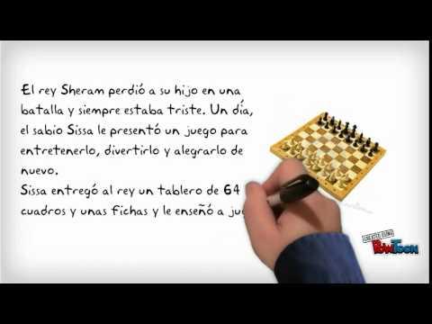 leyenda-del-tablero-de-ajedrez-y-el-trigo