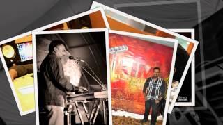 Jay - Uyirileh ft. Sitharthan