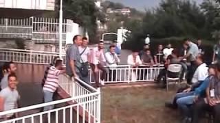 Ahmadiyya annual convention Saraevo, Macedonia 2015
