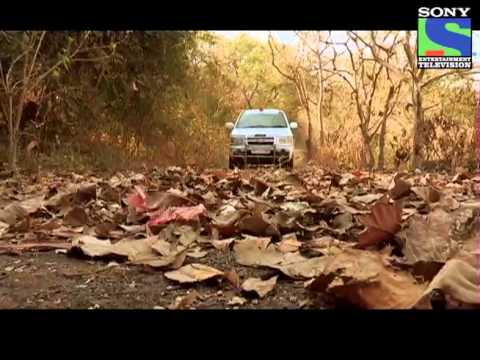 Crime Patrol - Missing Mother - Episode 218 - 8th March 2013