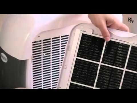 cara-kerja-/-review-dehumidifier-trotec-ttk-70-s