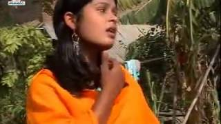 झुलनी का रंग साँचा -निर्गुण JHULANI KA RANG SAACHA- Bhojpuri Nirgun by VEENA MUSIC