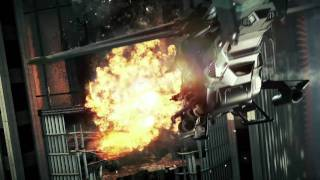 Video Crysis 2 - Launch Trailer (featuring B.o.B.) download MP3, 3GP, MP4, WEBM, AVI, FLV Desember 2017