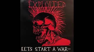Baixar The Exploited - Singalongabushell