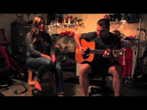 Style/Blank Space Taylor Swift Mashup by...