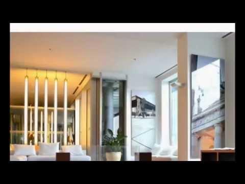 Melia Hotel Berlin