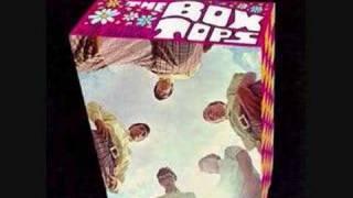 Box Tops - I