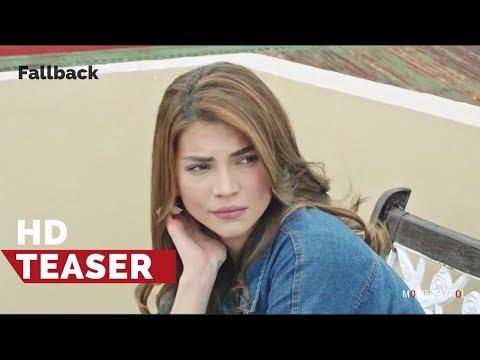 Fallback Official Teaser (2017) | Rhian Ramos, Zanjoe Marudo, Daniel Matsunaga