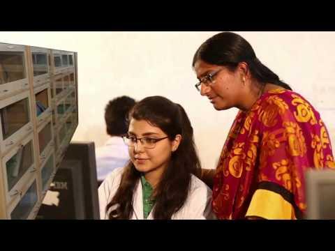 Aditya Pharmacy College & Research Institute Bangalore (ABIPER)