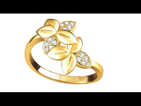 Oklahoma City    Oklahoma   Vintage Engagement Rings