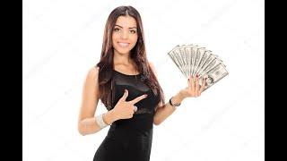 Как взять онлайн займ,микрозайм, онлайн кредит, микрокредит, кредит онлайн