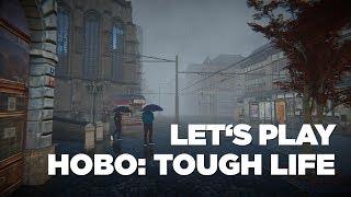 hrajte-s-nami-hobo-tough-life