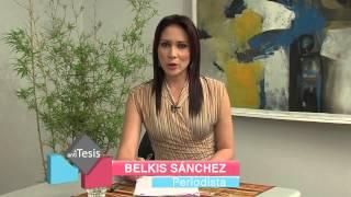 Tesis y Antítesis - promo programa 81 - Mensaje del Papa Francisco para el Ecuador