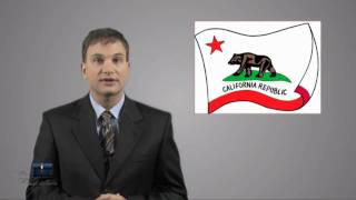 What are the Rights and Rules for California Registered Domestic Partners?