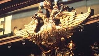 Documentary: The Hapsburg Empire - Under the Double Headed Eagle