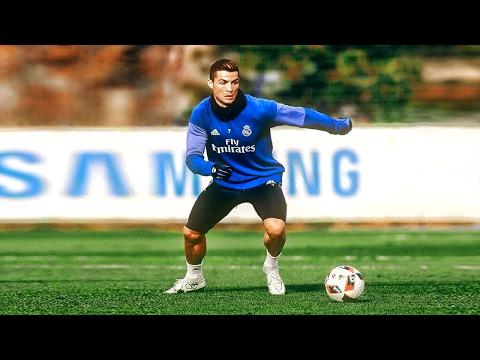 Cristiano Ronaldo Rating Fifa 15