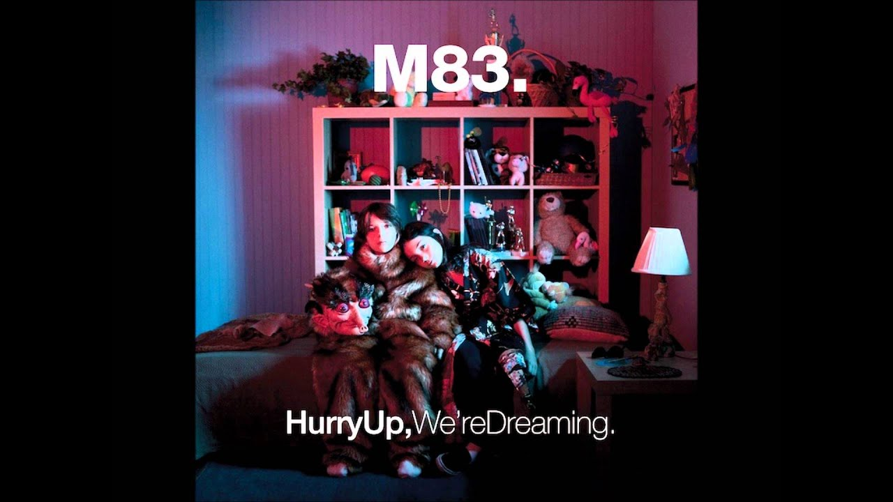 m83-another-wave-from-you-sinid88