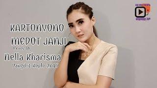 [1.50 MB] Kartonyono Medot Janji Cipt Deny Caknan Cover By Nella Kharisma (Dangdut Koplo 2019)
