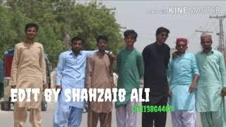 Ali babs(2)