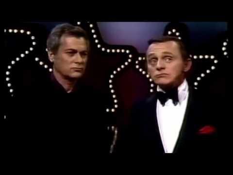 Distant Replay: The Kopykats Full episode from 1972 Rich Little, Frank Gorshin, etc.