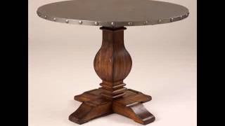 Kitchen And Dining Tables Collection Round Kitchen Table