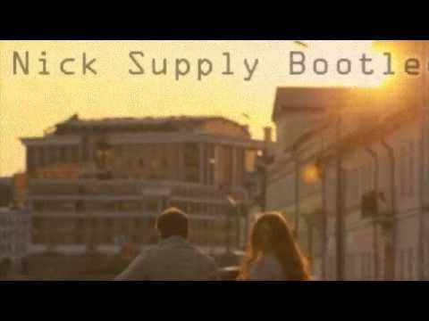 Dash Berlin, Cerf, Mitiska & Jaren - Man On The Run (NICK SUPPLY BOOTLEG) - FREE DOWNLOAD -