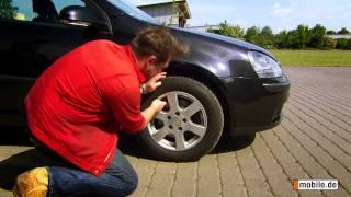 mobile.de Gebrauchtwagen Tipps mit Det Müller. Folge 3: Auf den ersten Blick