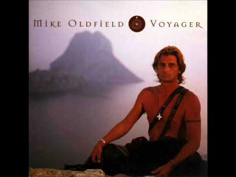 Mike Olfield-THE SONG OF THE SUN.wmv
