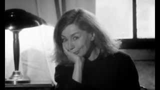 Liberté, la Nuit - Philippe Garrel - 1983