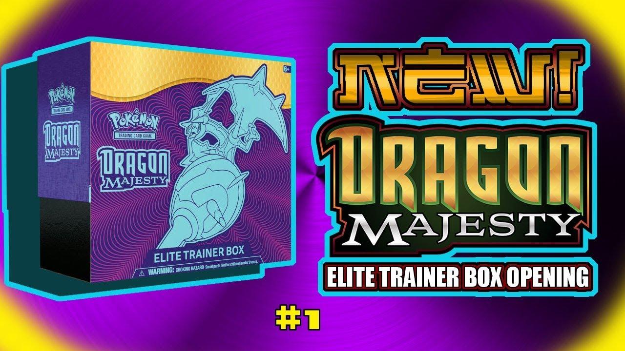download 30 55 mb new dragon majesty pokemon elite trainer box
