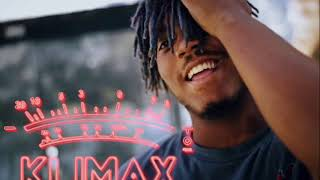 Watch Juice Wrld Slasher video