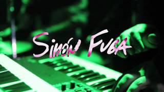 Simón Fuga - La policía del amor