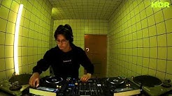 [selected] - Frederic / April 1 / 8pm-9pm