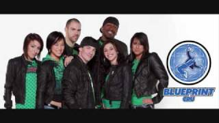 Blueprint Cru At The Abdc Regional East With Pacific Rim Video - Abdc blueprint cru